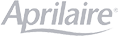 aprilaire logo full