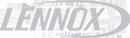 lennox logo web ready